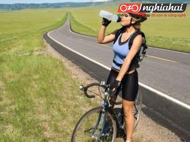 5 cách để tăng sức bền khi đi xe đạp 3