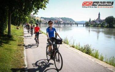 7 lý do tại sao bạn nên đạp xe ở Romania 47 lý do tại sao bạn nên đạp xe ở Romania 4