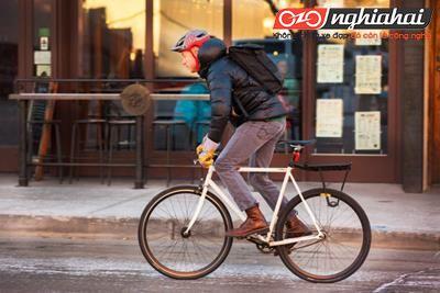 8 mẹo giúp bạn có được ý chí mạnh mẽ khi đạp xe 2