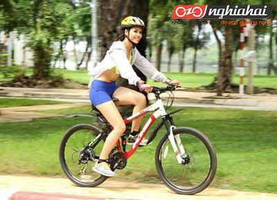 8 mẹo giúp bạn có được ý chí mạnh mẽ khi đạp xe 3