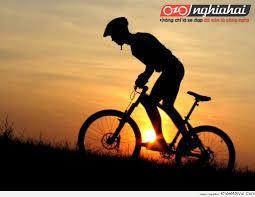 Lợi ích của xe đạp thể thao,Các bài tập đạp xe thể thao chuyên nghiệp 2