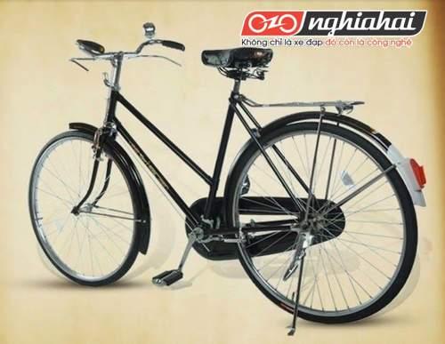 Lịch sử xe đạp Phượng Hoàng 3