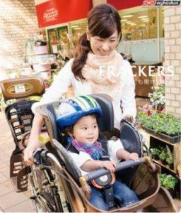 Mini Nhật – Chiếc xe cực ngầu với những công dụng bạn không phủ nhận 1