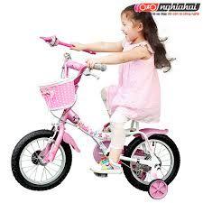 Tôi là cẩm nang hướng dẫn lái xe cho trẻ, xin đưa trẻ đến làm quen với tôi nào 3