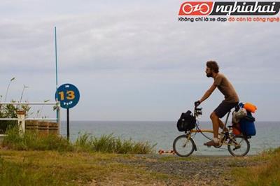 Top 10 câu hỏi bạn cần biết trước khi lựa chọn một chuyến du lịch bằng xe đạp 3