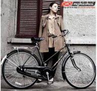 Truyền kỳ lịch sử xe đạp Phượng Hoàng 4