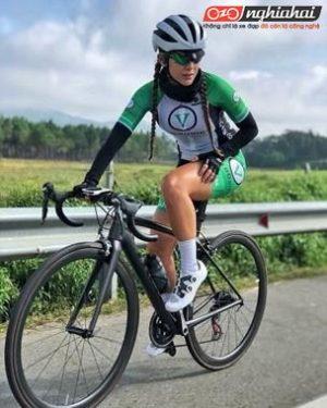 Xe đạp phù hợp cho phụ nữ 4