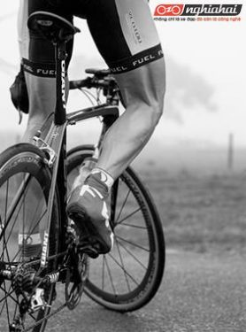 Giải đua xe đạp thể thao toàn quốc, Bán xe đạp thể thao đua tại Hà Nội 2