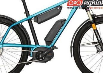 Ắc quy xe đạp Làm sao để chọn được đúng loại và phát huy tối đa hiệu năng sử dụng 2