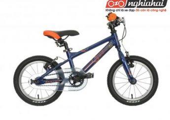12 chiếc xe đạp tốt nhất cho trẻ em 4