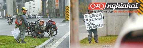 3 chiêu giúp bạn phân biệt dân đạp xe thật và dân đạp xe giả 2
