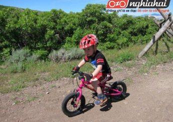 5 chiếc xe đạp tốt nhất cho trẻ từ 3 đến 5 tuổi 1