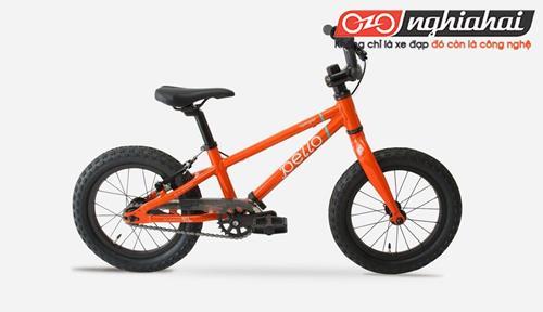 5 chiếc xe đạp tốt nhất cho trẻ từ 3 đến 5 tuổi 2