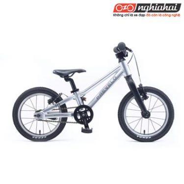 5 chiếc xe đạp tốt nhất cho trẻ từ 3 đến 5 tuổi 3