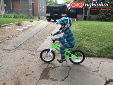 5 chiếc xe đạp tốt nhất cho trẻ từ 3 đến 5 tuổi 4