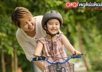 Bệnh xe trẻ em có thể dễ dàng làm biến dạng chân trẻ 1