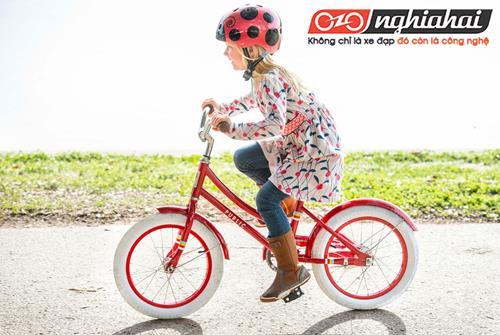 Các loại xe đạp trẻ em 1