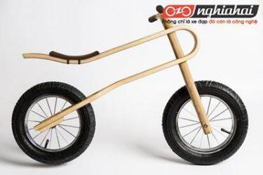 Chiếc xe đạp trẻ em tuyệt vời nhất 2