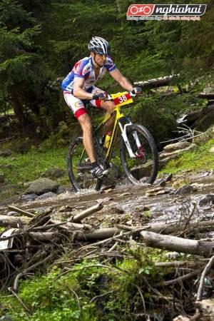 Hiệp hội xe đạp công bố xếp hạng 10 thương hiệu xe đạp trẻ em hàng đầu trên thế giới 2