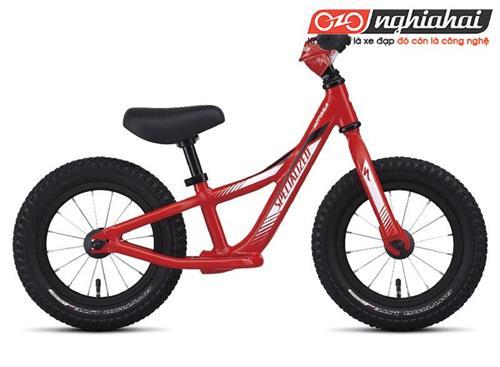 Tiêu chuẩn chọn xe đạp trẻ em 3