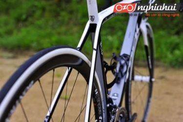 Top 10 thương hiệu xe đạp sang trọng bậc nhất thế giới 4