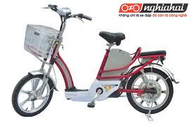 Tuổi thọ của một chiếc ắc quy xe đạp điện 3