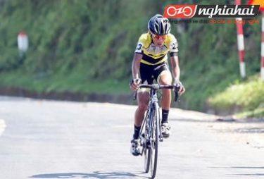 10 bước để trở thành một tay đua nhanh hơn, thon gọn hơn. 110 bước để trở thành một tay đua nhanh hơn, thon gọn hơn. 1