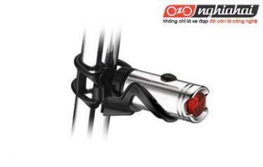 10 bộ phận cần kiểm tra trước khi đi xe đạp 3