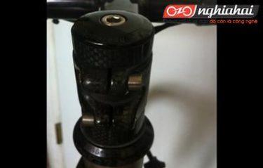 10 bộ phận cần kiểm tra trước khi đi xe đạp 4