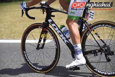 Tổng hợp các mẫu xe đạp thể thao nhập khẩu chất lượng tốt