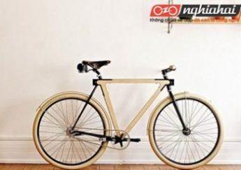 10 chiếc xe đạp chắc chắn bạn sẽ ước được sở hữu 3