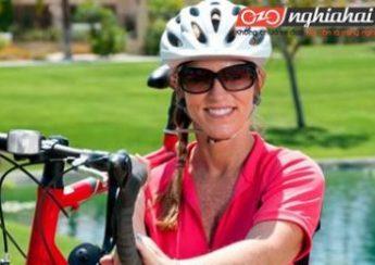 15 điều mà một người mới bắt đầu đạp xe đạp thường gặp phải và cách khắc phục 4