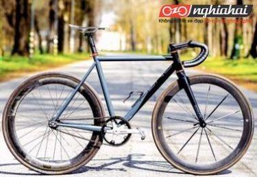 5 lí do bạn nên chọn một chiếc xe đạp địa hình 2