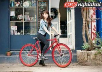 6 bộ phận cần nâng cấp của xe đạp nếu có thể 2