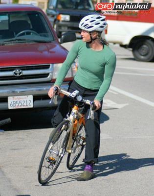 7 điều bạn cần biết để đạp xe an toàn 2