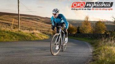 7 điều mà bạn chưa từng được kể về việc để trở thành 1 tay đua xe đạp 1