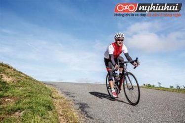 7 kiến thức về đạp xe mà tay đua mới cần biết 2