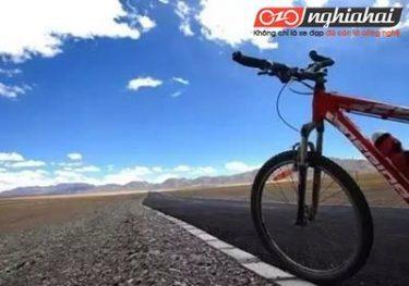 Bởi vì điều này, nhiều người đã hủy hoại sự nghiệp đạp xe của mình! 4