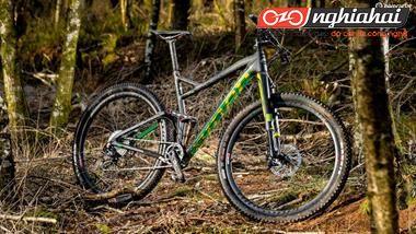 Cách chọn lốp xe phù hợp cho chiếc xe đạp của bạn 2
