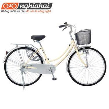 Chế độ bảo hành dành cho xe đạp mini, xe đạp cào cào 2