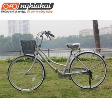 Chế độ bảo hành dành cho xe đạp mini, xe đạp cào cào 3