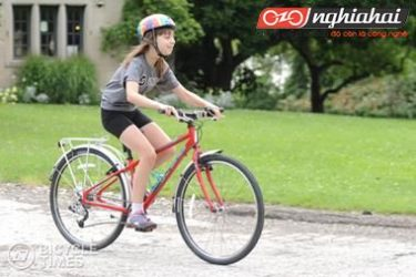 Cha mẹ cần biết 6 loại xe đạp tốt nhất cho trẻ em 1