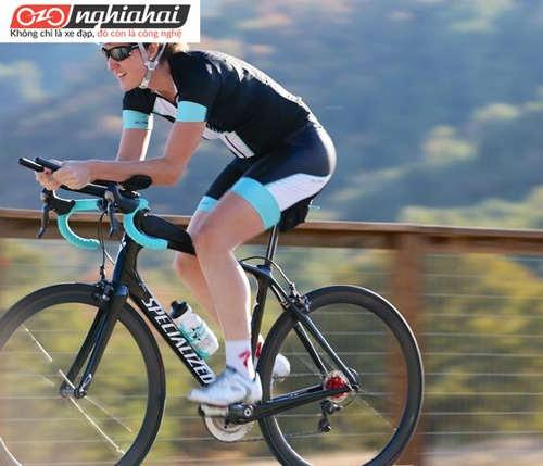 Xe đạp thể thao dành cho nữ, Các mẫu xe đạp thể thao được ưa chuộng 3