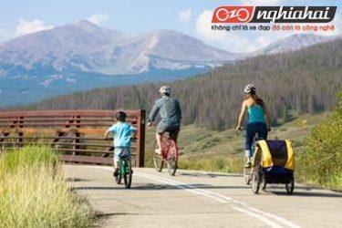 Mọi thứ bạn cần biết về xe đạp cho trẻ em 1