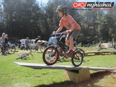 Những điều bạn cần biết khi mua xe đạp leo núi cho trẻ 2
