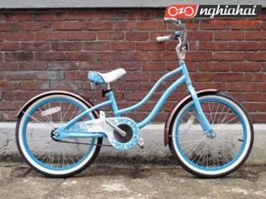 Những chiếc xe đạp trẻ em giá rẻ nhất hiện nay 2