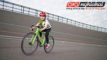 Tìm hiểu về các loại xe đạp dành cho trẻ em 4