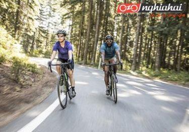 Tất tật những điều mà mọi người đi xe đạp cần biết về phục hồi sức khỏe 3