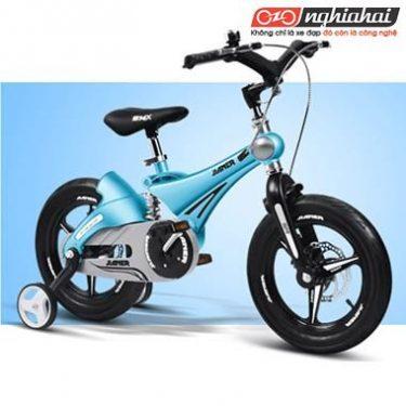 Xe đạp trẻ em Jianer có đáng tin cậy không 1