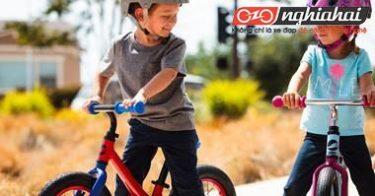 Xe đạp trẻ em Jianer có đáng tin cậy không 3